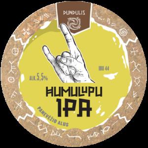 humulupu_ipa