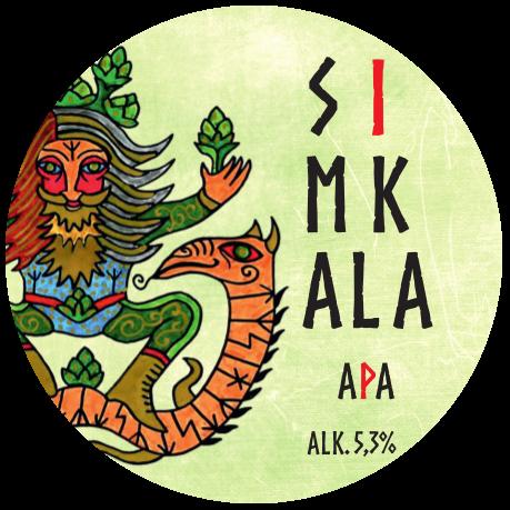 simkala_apa