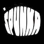 spunka_logo_white_150