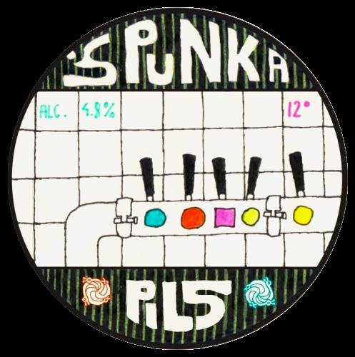 spunka pils